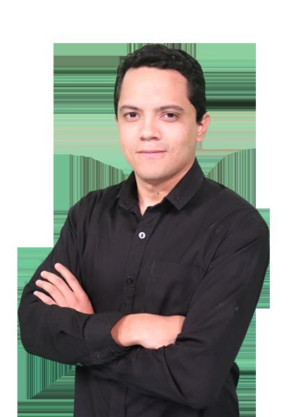 Carlos - Producción