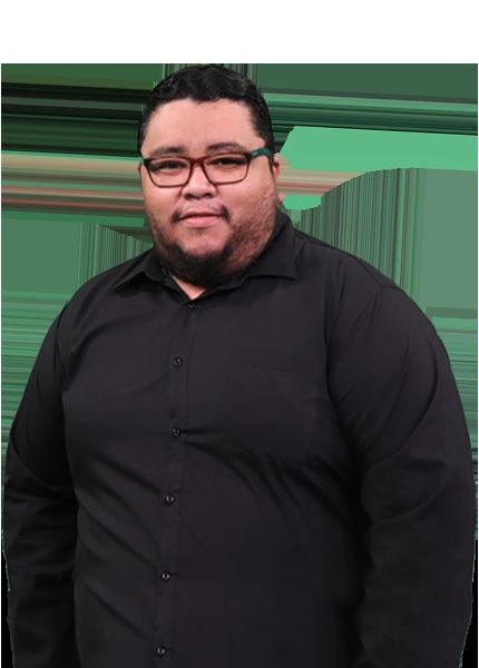 Gerson - Editor