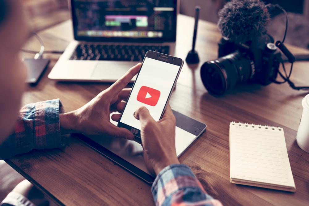10 consejos para posicionar tus videos en YouTube