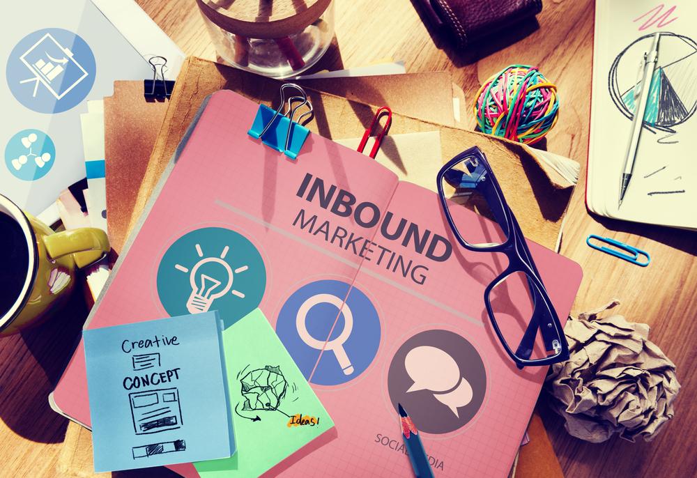 5 razones por las que el Inbound Marketing es la estrategia más efectiva en la publicidad digital para las marcas