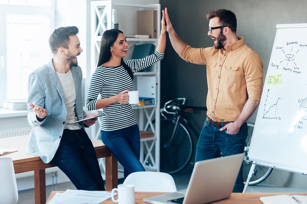 Casos de éxito del Content Marketing que de seguro inspirarán y querrás ya para tu marca